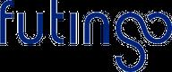 Logo futingo GmbH